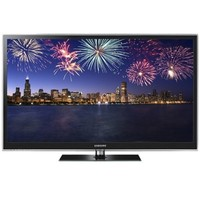 "Samsung UN55D6500 55"" 3D LED TV"