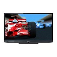 "Sony BRAVIA KDL60EX720 60"" LED TV"