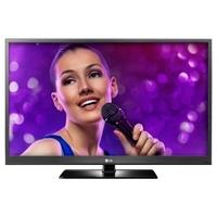 """LG 60PV450C 60"""" HDTV-Ready Plasma TV"""