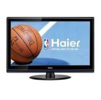 """Haier LE24C1380 24"""" LCD TV"""