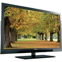"""Toshiba 47TL515U 47"""" 3D LCD TV"""