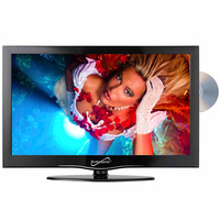"Supersonic SC-1912 19"" LED TV"