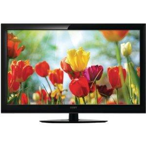 Coby LEDTV4626 TV