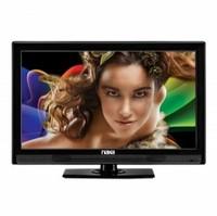 """Naxa Electronics NT-1902 19"""" LED TV"""