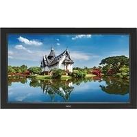 """NEC V321-2 32"""" LCD TV"""