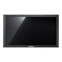 """Samsung 320TSN-3 32"""" LCD TV"""