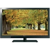 "Toshiba 32TL515U 32"" 3D HDTV LED TV"