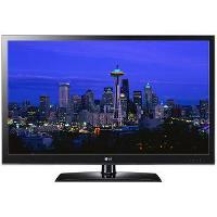 """LG 42LV355B 42"""" TV"""