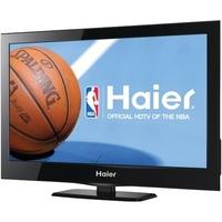 """Haier LE32B13200 32"""" HDTV LCD TV"""