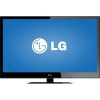"LG 42LV4400 42"" HDTV-Ready LCD TV"