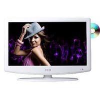 """FAVI L2626EA2-V-WH 26"""" HDTV LCD TV"""