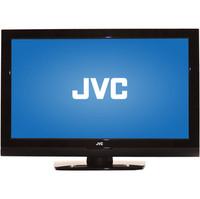 """JVC JLC32BC3000 32"""" HDTV LCD TV"""