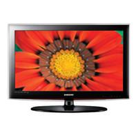 """Samsung LN32D450G1D 32"""" LCD TV"""