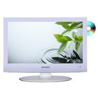 """Favi L1918A2-V-WH 19"""" LCD TV"""