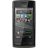 Nokia 500 (2 GB) Cell Phone