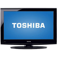 Toshiba 40FT2U LCD TV