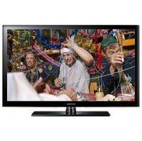 "Samsung LN46D503 46"" LCD TV"