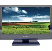 "Sansui SLED2228 22"" LED TV"