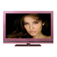 "Sceptre E320PV-FHD 32"" 3D LED TV"