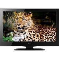"""Haier L32F1120 32"""" LCD TV"""