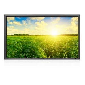 Mitsubishi LDT551V LCD TV