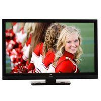 """JVC JLC47BC3000 47"""" LCD TV"""