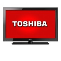 "Toshiba 32SL415U 32"" LED TV"