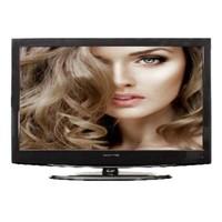 "Sceptre X420BV-FHD 42"" 3D LCD TV"