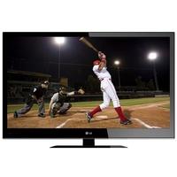 "LG 47LV4400 47"" HDTV-Ready LCD TV"