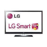 "LG 42LV5400 42"" HDTV LED TV"