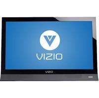 """Vizio E260VA 26"""" HDTV LCD TV"""