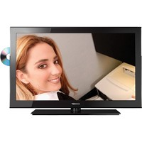"Toshiba 19SLV411U 19"" LCD TV/DVD Combo"