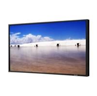 """Sharp PN-E421 42"""" LCD TV"""