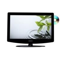 "FAVI L2626EA2-V-BL 26"" LCD TV"