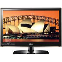 "LG 22LV2500 22"" HDTV-Ready LCD TV"