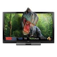 "Vizio M3D460SR 46"" 3D HDTV-Ready LCD TV"