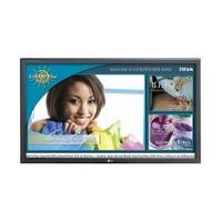 "LG M4210LCBA 42"" LCD TV"