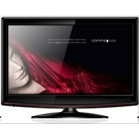 """Fusion FUS-37LCR 37"""" LCD TV"""