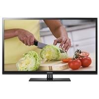 "Samsung PN51D450A2D 51"" 3D HDTV-Ready Plasma TV"