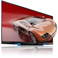 Mitsubishi L75-A94 3D TV