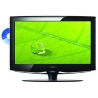 "Coby TFDVD2395 23"" LCD TV/DVD Combo"