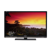 "Sharp LC52LE830U 52"" 3D HDTV-Ready LCD TV"
