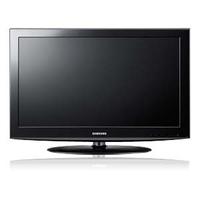"Samsung LN32D403 32"" LCD TV"