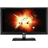 "LG E2770V-BF 27"" LCD TV"