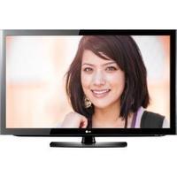 "LG 37LD452C 37"" HDTV-Ready LCD TV"