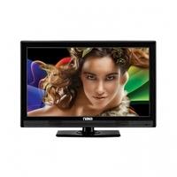 """Naxa Electronics NT-1506 16"""" LED TV"""