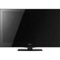 """Haier LE19B13200 19"""" TV"""