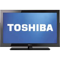 "Toshiba 24SL415U 24"" LCD TV"
