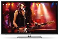 """Samsung PN59D6500 59"""" 3D HDTV Plasma TV"""