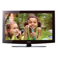 "Samsung LN32D405 32"" LCD TV"